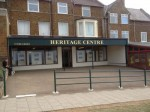 Hunstanton Heritage Centre