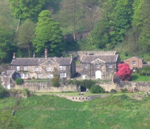 Lumb_Bank_The_Ted_Hughes_Arvon_Centre