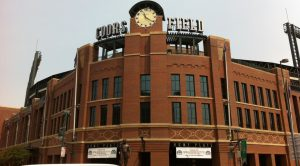 coors-field-closeup