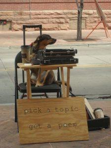 denver-poet