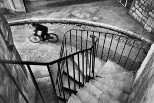 henri_cartier_bresson_bicycle-645x432