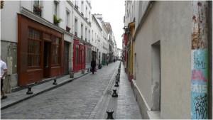 paris_11_rue_de_lappe
