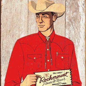 rockmount-ranchwear
